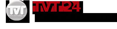 TVT 24