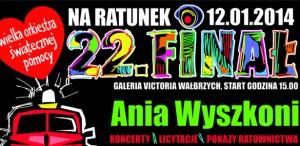 wosp2013a