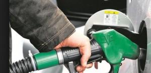 złodzieje paliwa