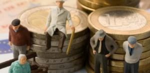 emerytalny system