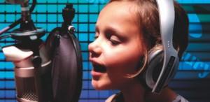 fstiwal piosenki przedszkolnej