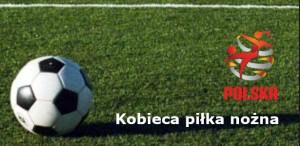 kobieca piłka