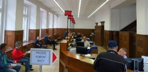 biuro komunikacji