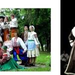 koncert folk 2