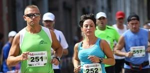 półmaraton 2014