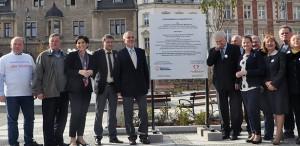 porozumienie dla Wałbrzycha