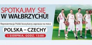 Polska_Czechy