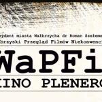 wapfin2015